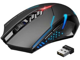 Powered by GeForce GTX 1660 Integrated with 6GB GDDR5 WINDFORCE 2X Cooling System with Alternate Spinning Fans Intuitive Controls with AORUS Engine Core Clock 1830 MHz 6GB 192-Bit GDDR5 1 x HDMI 3 x DisplayPort PCI Express 3.0 x16